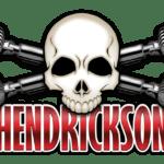 Wednesday, February 22 – Hour 2 Podcast