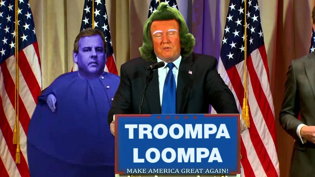 donald-trump-as-an-oompa-loompa.jpg