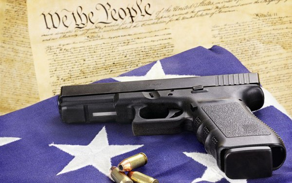 Hundreds Bring #Guns To #Baseball Game, No #Violence Reported – Armed Citizen Report