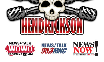 Tuesday, March 1, 2016 – Hour 2 Podcast