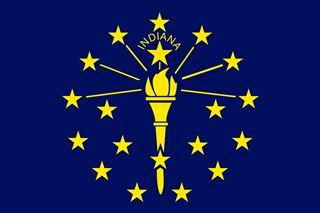 Indiana Republican Party waits to identify national convention delegates  – 95.3 MNC News