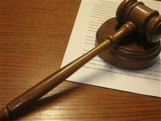 Domestic violence overhaul approved by Michigan senators  – 95.3 MNC News