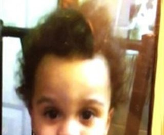 Amber Alert issued for child abducted in northwest Indiana  – 95.3 MNC News
