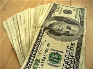 Indiana awarded $3 million in additional Hardest Hit funding  – 95.3 MNC News