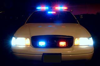 Large teen drinking party in New Paris raided by Elkhart County Sheriff's Department officers  – 95.3 MNC News