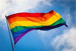 Valparaiso advisory council recommends LGBT discrimination protections  – 95.3 MNC News