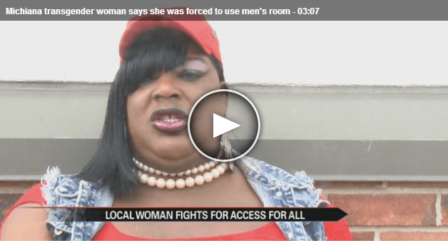 About That Michiana Transgender Bathroom Story … I have Questions – Podcast
