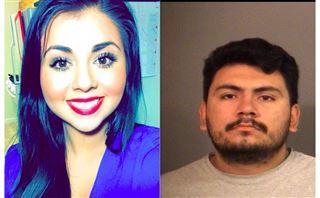 Alberto Cruz found guilty of murder in Alma Del Real death  – 95.3 MNC News