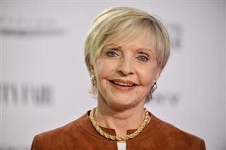Florence Henderson to be Indy 500 grand marshal  – 95.3 MNC News