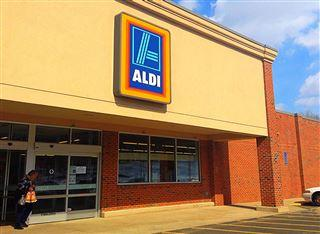 Need a job? ALDI hosting hiring event in Mishawaka for several local stores  – 95.3 MNC News
