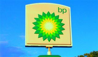 Hundreds protest at BP oil refinery in northwest Indiana  – 95.3 MNC News