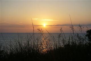 EPA grant will cut pollutants entering Lake Michigan  – 95.3 MNC News