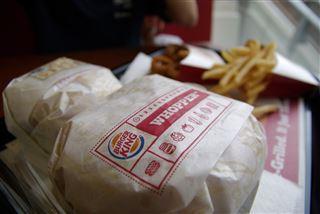 A Burger King sauna? Finland has got it their way  – 95.3 MNC News
