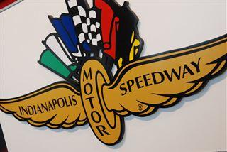 Enter to win free tickets to the 100th Indianapolis 500  – 95.3 MNC News