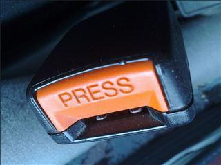 More cops will be patrolling for seat belt use in St. Joseph County this month  – 95.3 MNC News