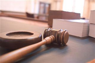 South Bend lawyer disbarred by Supreme Court for misconduct  – 95.3 MNC News