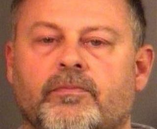 Tiki Tan owner faces new charges after more victims identified, including 17-year-old girl  – 95.3 MNC News