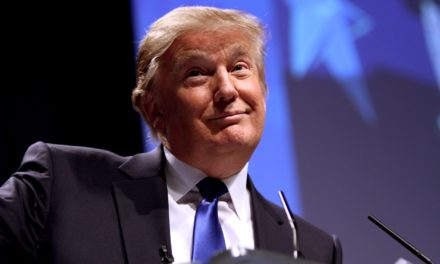 Donald Trump expected to announce running mate Friday  – 95.3 MNC News