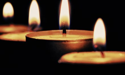 Funeral arrangements set for Ron Kienzle  – 95.3 MNC News