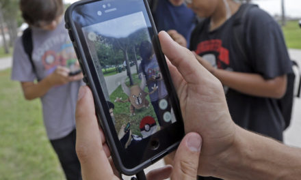 Pokemon Go players invited to search Indiana State Parks  – 95.3 MNC News