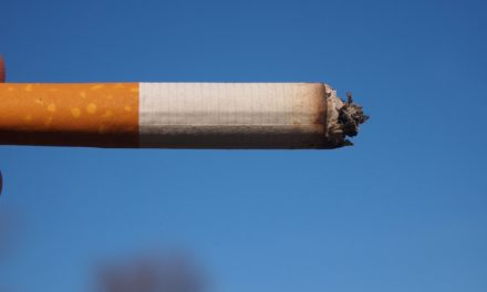 Tobacco to be banned on Michigan State University campus  – 95.3 MNC News