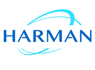 Harman International to layoff 125 people in Elkhart  – 95.3 MNC News