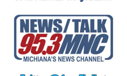 No, The Susan Rice Unmasking Scandal Isn't Fake News – Podcast