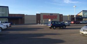 Meijer recalls salads, sandwiches due to salmonella risk  – 95.3 MNC News