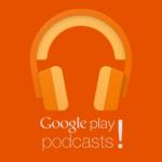 google-play-podcast