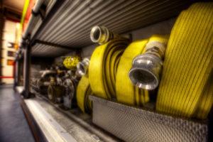 2 Michigan firefighters killed in Minnesota crash  – 95.3 MNC News