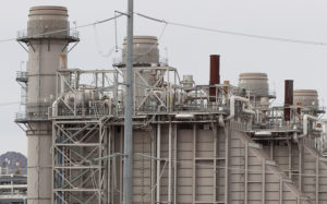 $500M expansion planned for New Carlisle power plant  – 95.3 MNC News