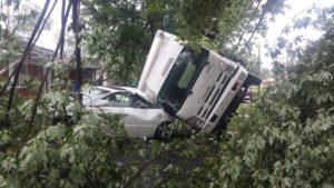 American Red Cross still providing assistance to Kokomo tornado victims  – 95.3 MNC News