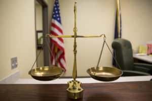 Court: Michigan sex offender rules cannot be retroactive  – 95.3 MNC News