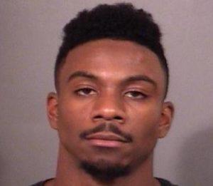 Not guilty plea on felonies entered for Notre Dame cornerback Devin Butler  – 95.3 MNC News