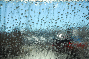 Drivers urged to get car wash after Kalamazoo sewer overflow  – 95.3 MNC News