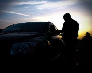 Elkhart County, other law enforcement agencies begin drunk driving patrols  – 95.3 MNC News