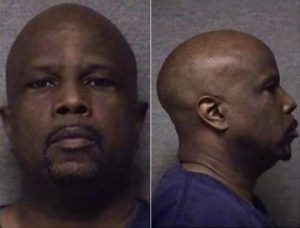 Ex-Muncie chapter NAACP president pleads to cocaine charge  – 95.3 MNC News