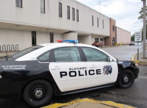 Fight leads to gunshots, injury in Elkhart  – 95.3 MNC News