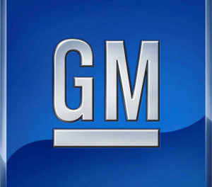 GM plans $90 million in new equipment for Indiana factory  – 95.3 MNC News