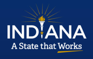 Indiana's jobless rate drops again  – 95.3 MNC News