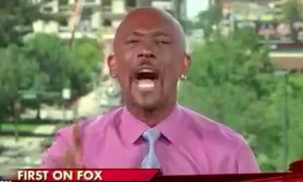 Montel Williams Admits Lying About Donald Trump
