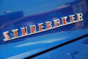 New exhibit examines one-time Studebaker Proving Ground  – 95.3 MNC News
