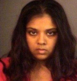 No appeal in Granger woman's overturned feticide conviction  – 95.3 MNC News