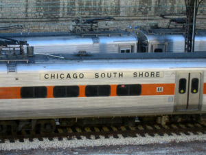 Northwest Indiana seeking to lure Chicago commuters to South Shore  – 95.3 MNC News