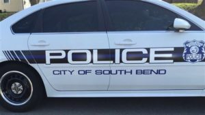 One man dead after shooting  – 95.3 MNC News