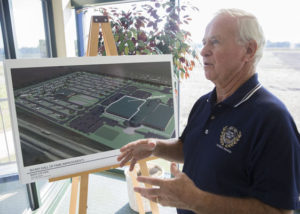 RV Hall of Fame and Museum in Elkhart looks to expand  – 95.3 MNC News