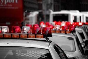 Rash of burglaries reported Friday morning in Goshen  – 95.3 MNC News