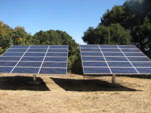South Bend organizations, businesses embrace solar power  – 95.3 MNC News