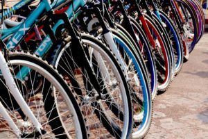 US safety agency issues report in bike crash that killed 5  – 95.3 MNC News