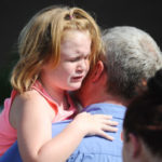 Coroner: Students' injuries in South Carolina school shooting not life-threatening  – 95.3 MNC News